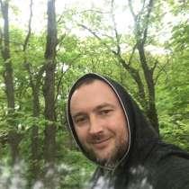 Жека, 34 года, хочет познакомиться, в Владивостоке