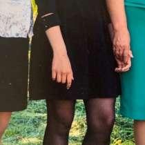 Школьное платье, в Барнауле
