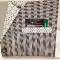 Открытка с кармашком под подарочный сертификат, в Краснодаре