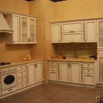 Ремонт квартиры обои, штукатурка, шпаклевка, покраска, в Сергиевом Посаде