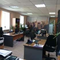 Сдам офисное помещение, в Кемерове