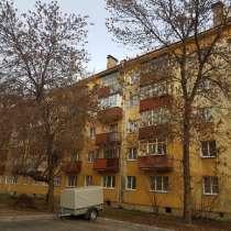 Сдам 1-комнатную квартиру, в Вологде