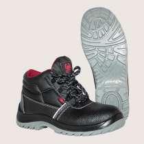 Обувь рабочая для всех сфер деятельности!, в Брянске