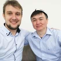 Tim, 26 лет, хочет пообщаться, в г.Талдыкорган