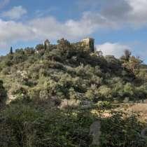 Предлагается к продаже старинная укрепленная резиденция, в г.Рагуза