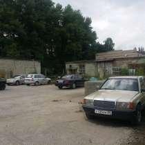 Сдам в аренду производственное помещение, в Ставрополе