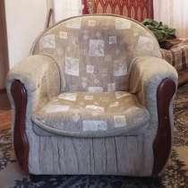 Кресло отдам даром, в Тюмени