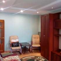Продам 1-комнатную квартиру, в Выборге
