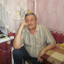 Сергей, 63 года, хочет познакомиться – знакомства, в Курске