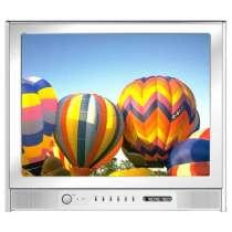 Ремонт телевизоров на дому и другую технику, в Омске