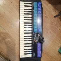 Продаю синтезатор в идеальном состояние, в г.Рига
