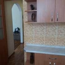 Квартира посуточно, в г.Чернигов