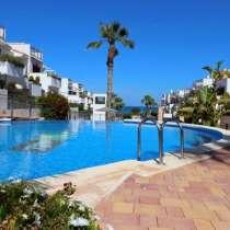 Недвижимость в Испании, Бунгало в Ла Мата, в г.Торревьеха