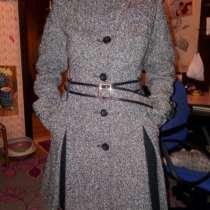 Пальто, размер m s, в г.Минск