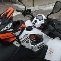 Квадроциклы в Молдове с бесплатной доставкой, в г.Кишинёв