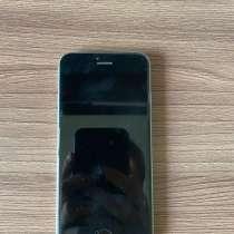 IPhone 6S (2015) 64 гб. (+ 8 чехлов в комплекте), в Мытищи