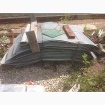 Упаковка от рулонной стали, в Самаре