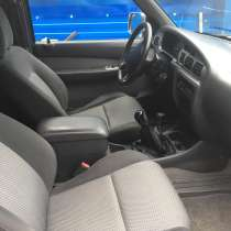 Продам Ford Ranjer, в Нижневартовске