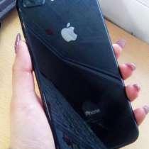 IPhone 8 Plus 64gb black, в Северодвинске