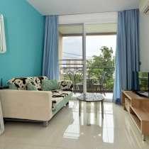 Продажа квартиры в Паттайе, Таиланд. Atlantis Condo Resort, в г.Паттайя