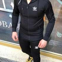 Брендовые спортивные костюмы, футболки, штаны, в г.Стамбул