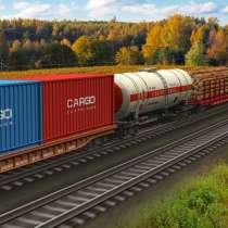 Продам транспортную компанию, в Иркутске