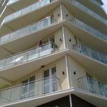 Прекрасная видовая 2-к квартира, 77.29 м², 7/9 эт.в Ялте !, в Ялте