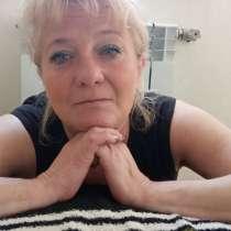 Ира, 46 лет, хочет познакомиться – Ищу мужчину для встречь, в г.Луганск