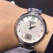 Продам часы Roamer, в Солнечногорске