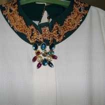 Продаю вечернее платье разм. 40, Турция, можно на выпускной, в г.Бишкек