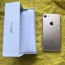 IPhone 7 128 gb, в Архангельске