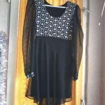 Продам два платья, в г.Висагинас