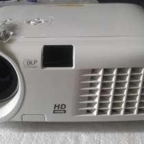 Проектор optoma h70, в Рузе