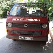 Продается фургон, в Кемерове