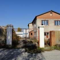 Продам или обменяю объект недвижимости, в Бердске