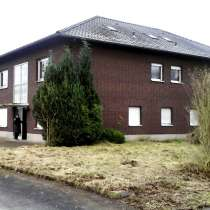 Haus 450m2, Baugrundstück 2130m2, NRW, bei Paderborn, в г.Падерборн