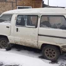Продам СРОЧНО, в Новосибирске