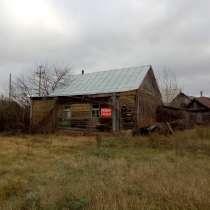 Продам Дом с зем. участком р-он Барковка (ул. Барковка), в Пензе