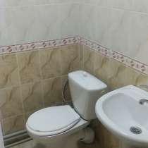Сдам 1 комнатную квартиру, в г.Алматы