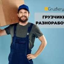 Грузчики, переезды, вывоз мусора, разнорабочие в Омске, в Омске