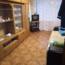 Сдам 2 комнатную квартиру, в Чапаевске