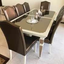 Продается элитная мебель срочно все в комплекте 20.000, в г.Дубай