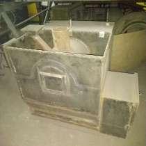 Топка печь для Бани Дровяная банная печь, в Самаре