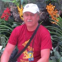 Николай, 59 лет, хочет пообщаться, в Климовске