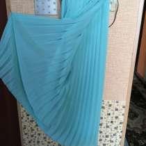 Летняя юбка, в Салехарде