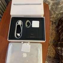 Apple MacBook Pro 13, в Перми
