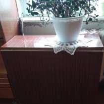 Мебель недорого, для дома и сада, в Кирове