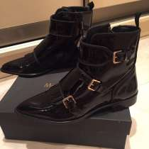 Ботинки Massimo Dutti, в г.Черкассы
