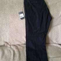 Мужские брюки, размер 54-56, в Ростове-на-Дону