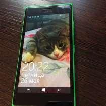 Продам Nokia Lumia 720, в Красноярске